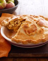 Apple Pie Country Living Vermont Artisan Village