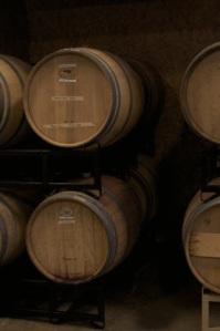 a-racks-of-barrels-sidebar
