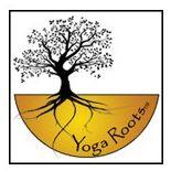yogaroots