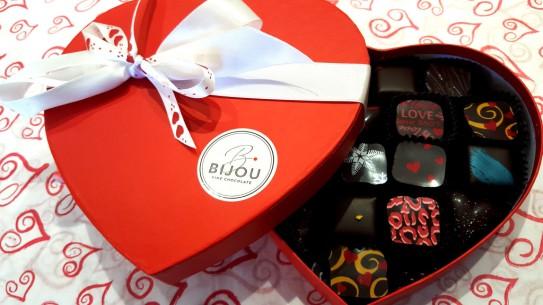 Heart-Box-Web-1024x576