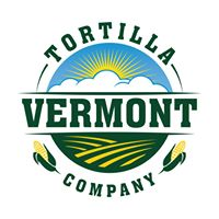 tortila logo