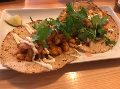 VTtortilla tacos Peg&ters