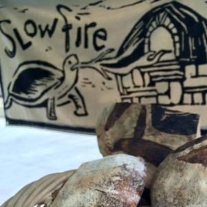 slowfirebakery